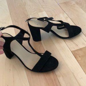 Brand new Dolce Vita heels